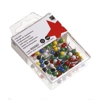 Notice Board Pins